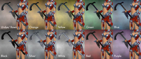 Norn Scythe colored.jpg