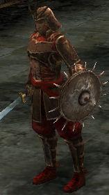 Royal Guard M.jpg