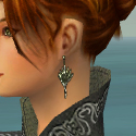 Elementalist Canthan Armor F gray earrings.jpg