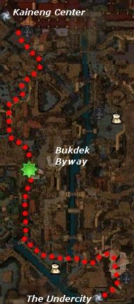 Chasing Zenmai map.jpg