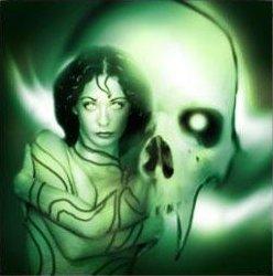 Hi-res-Vampiric Spirit.jpg