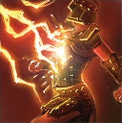 Hi-res-Lightning Surge.jpg