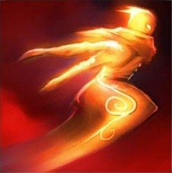 Hi-res-Flame Djinn's Haste.jpg