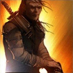 Hi-res-Warrior's Endurance.jpg