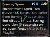 Burning speed typo.jpg