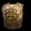 Margonite Armor.png