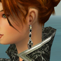 Elementalist Elite Canthan Armor F gray earrings.jpg