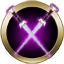 Assassin-icon-PogS-64.png