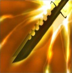 Hi-res-Quivering Blade.jpg