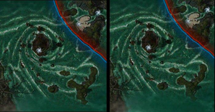 Unwakeningmap.jpg