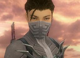 New 15k canthan mask male sin.jpg