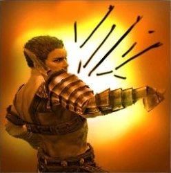 Hi-res-Deflect Arrows.jpg