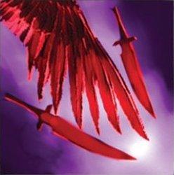 Hi-res-Golden Phoenix Strike.jpg