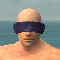 Blindfold M gray front.jpg