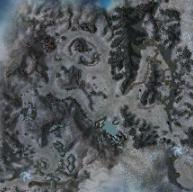 Icedome map.jpg