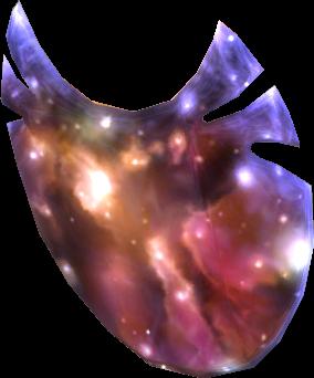Jorre22225 - Weapons (Shield) - Celestial Shield.png