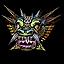 Sinister Dragon Mask.png