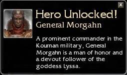 GeneralMorgahnUnlocked.jpg