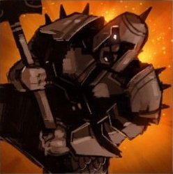 Hi-res-Soldier's Stance.jpg
