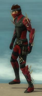 Assassin Elite Imperial Armor M dyed side.jpg