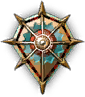 NightfallChallengeMissionIcon.png