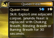 Queen Heal Usage.jpg