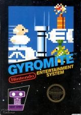Gyromite.jpg