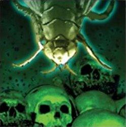 Hi-res-Deathly Swarm.jpg