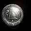 Kournan Coin.png