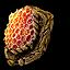 Honeycomb.png