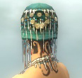 Ritualist Luxon Armor F dyed head back.jpg