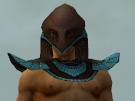 Dervish Ancient Armor M dyed head front.jpg