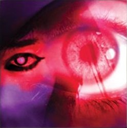 Hi-res-Critical Eye.jpg