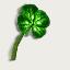 Four-Leaf Clover.png