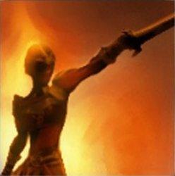 Hi-res-Gladiator's Defense.jpg