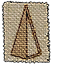 Stalwart Insignia.png