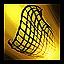 Corsair's Net.jpg