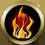 Elementalist-icon-PogS-64.png