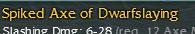 Dwarfslaying.jpg