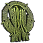 Bloodstained Insignia.png