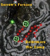 Wroth Yakslapper's Spawning Points.jpg
