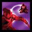 Viper's Defense.jpg