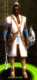 Guardsman Gafai.jpg