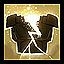 Cracked Armor.jpg