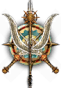 Nightfall Mission icon (Elona).png
