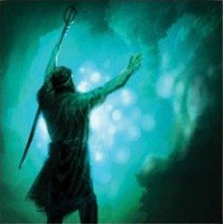 Hi-res-Ritual Lord.jpg