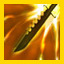 Quivering Blade.jpg