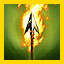 Incendiary Arrows.jpg