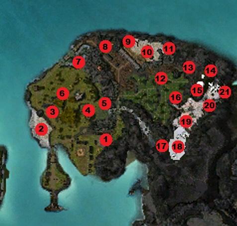 Zaishen Menagerie Grounds map Pet Spots.jpg