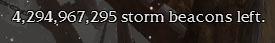StormBeaconsBug.jpg
